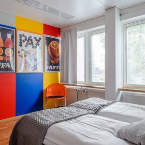 HotelBulevard-013-Erik