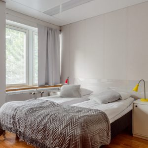 HotelBulevard-016-Erik