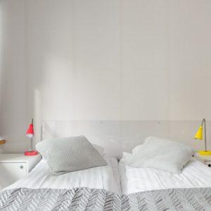 HotelBulevard-017-Erik