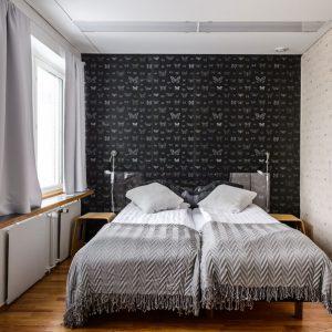 HotelBulevard-018-Rut