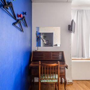 HotelBulevard-021-Rut