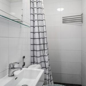 HotelBulevard-022-Rut