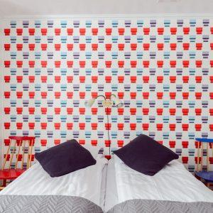 HotelBulevard-033-Saara