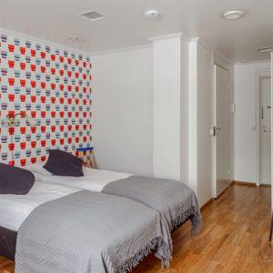 HotelBulevard-034-Saara