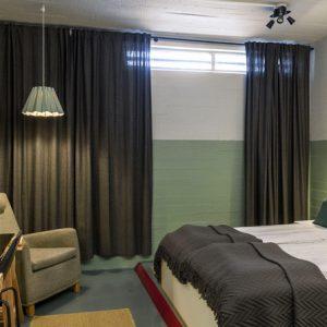 HotelBulevard-104-Putka-6