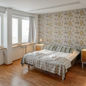HotelBulevard-22Birger-Yki