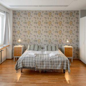 HotelBulevard-24-Birger-Yki