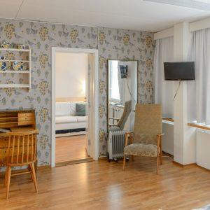 HotelBulevard-25-Birger-Yki