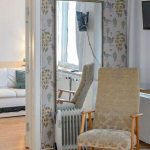 HotelBulevard-31-Birger-Yki