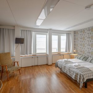 HotelBulevard-35-Birger-Yki