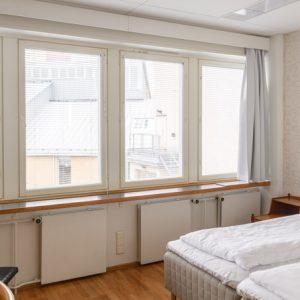 HotelBulevard-55-Ilmari