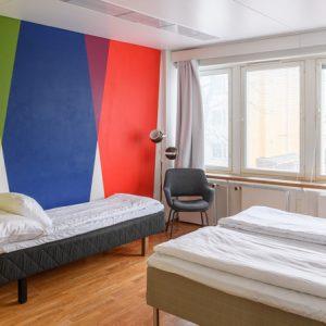 HotelBulevard-57-Kaj