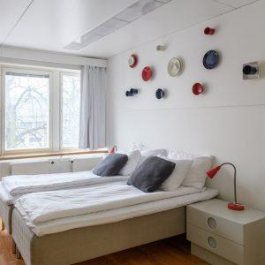 HotelBulevard-59-Kaj