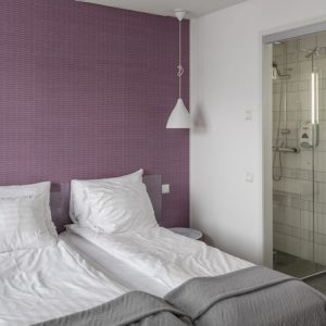 HotelBulevard-62-Lisa