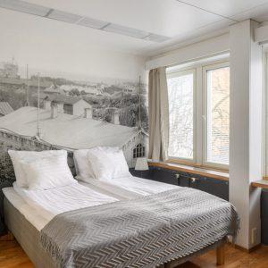 HotelBulevard-64-Hanko