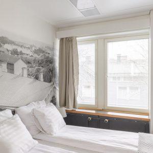 HotelBulevard-66-Hanko
