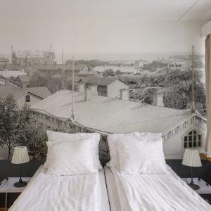 HotelBulevard-67-Hanko