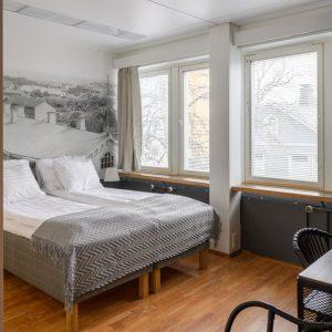 HotelBulevard-68-Hanko