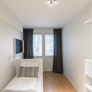 HotelBulevard-72-Sten