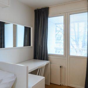 HotelBulevard-73-Sten