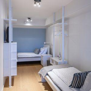 HotelBulevard-74-Sten