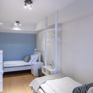 HotelBulevard-75-Sten