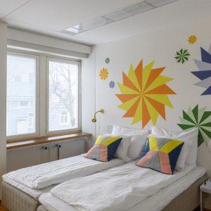 HotelBulevard-76-Nanny