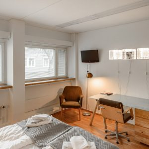 HotelBulevard-8-Tapio
