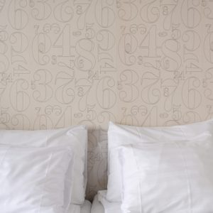 HotelBulevard-85-Ilmari