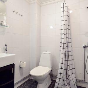HotelBulevard-Saara-035