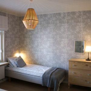 HotelBulevard-Viola-4