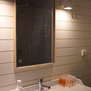 HotelBulevard-Viola-5
