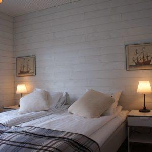 HotelBulevard-Viola-8